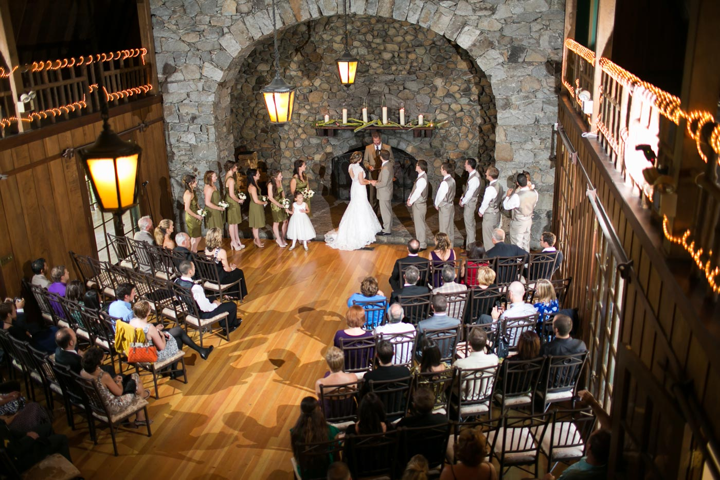 San Francisco Wedding Photographer Sacramento Wedding Photographer Modesto Wedding Photographer Bogdan Condor Photography