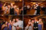 wedding_reception_photo