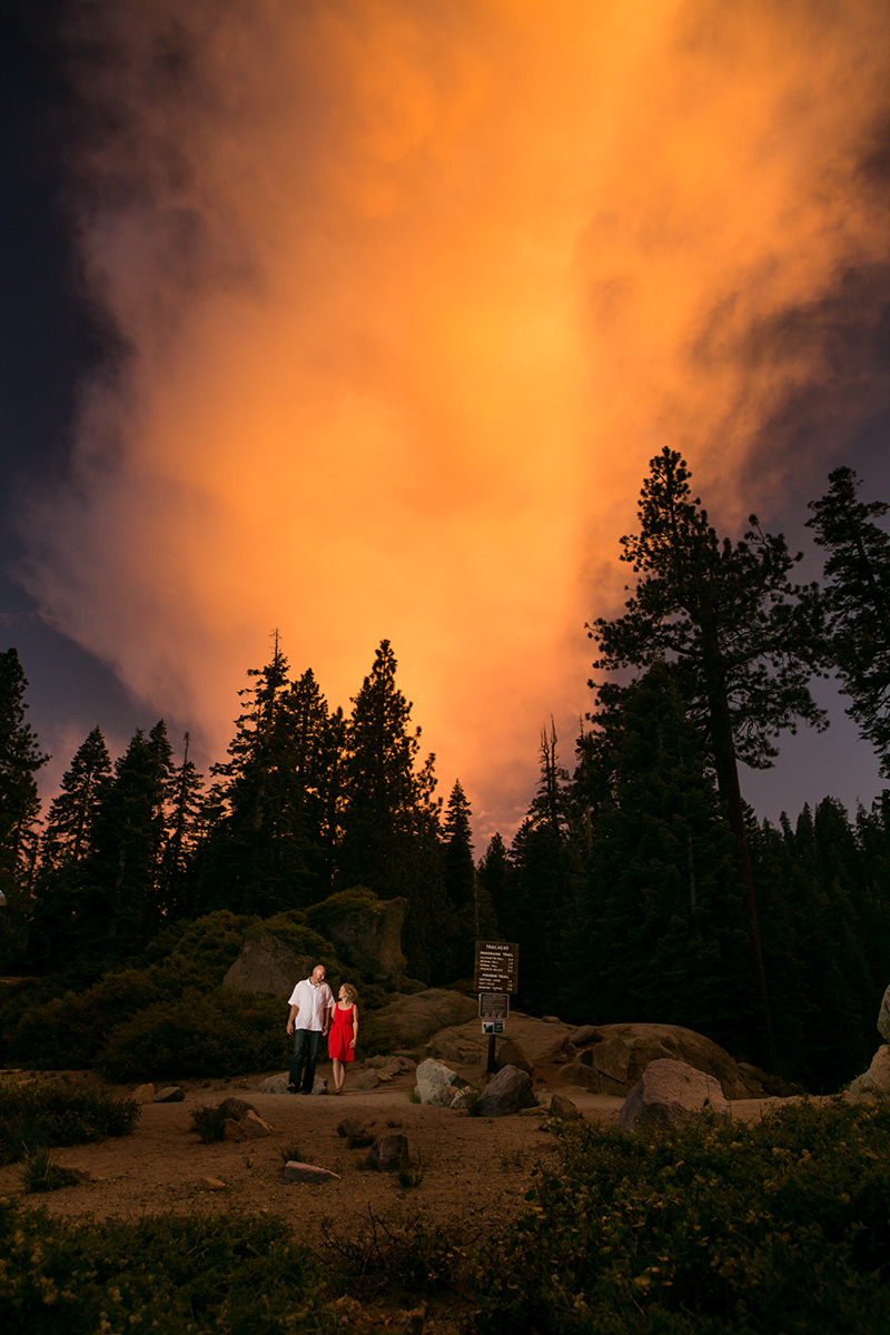yosemite-engagement-photography