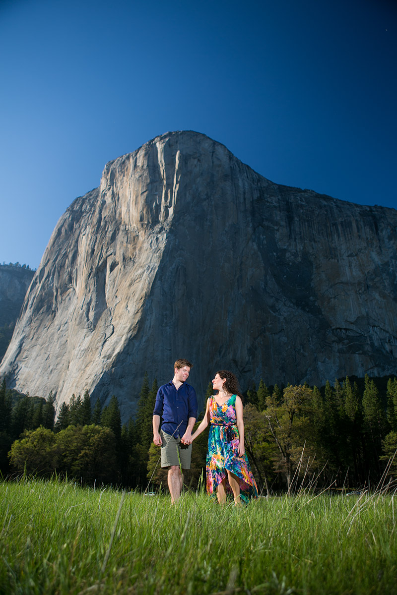 yosemite-wedding-photos-2
