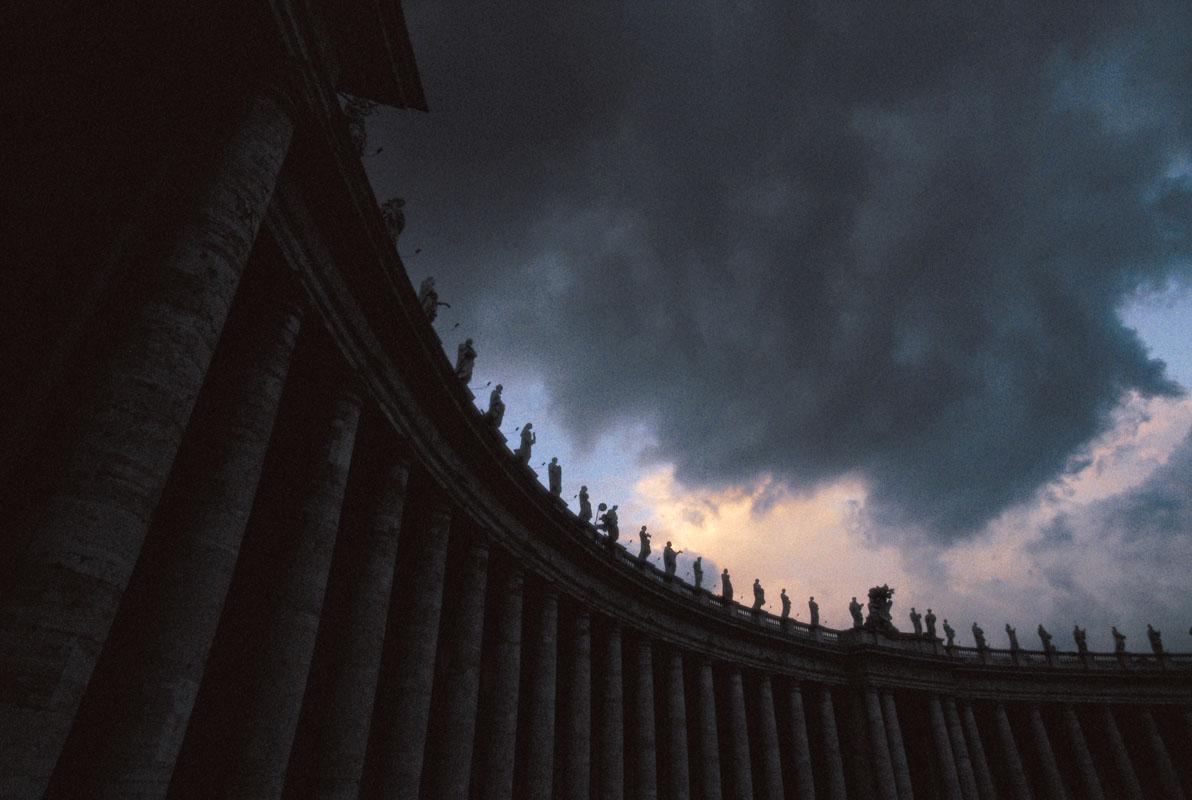 Vatican_1