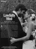 Celebrity and Destination Wedding Photographer