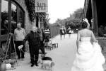 The Villagio Inn & Spa Wedding Photographer