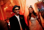 RZA and Talani Wedding Photographer / Images