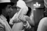 Bay Area Documentary Wedding Photographer