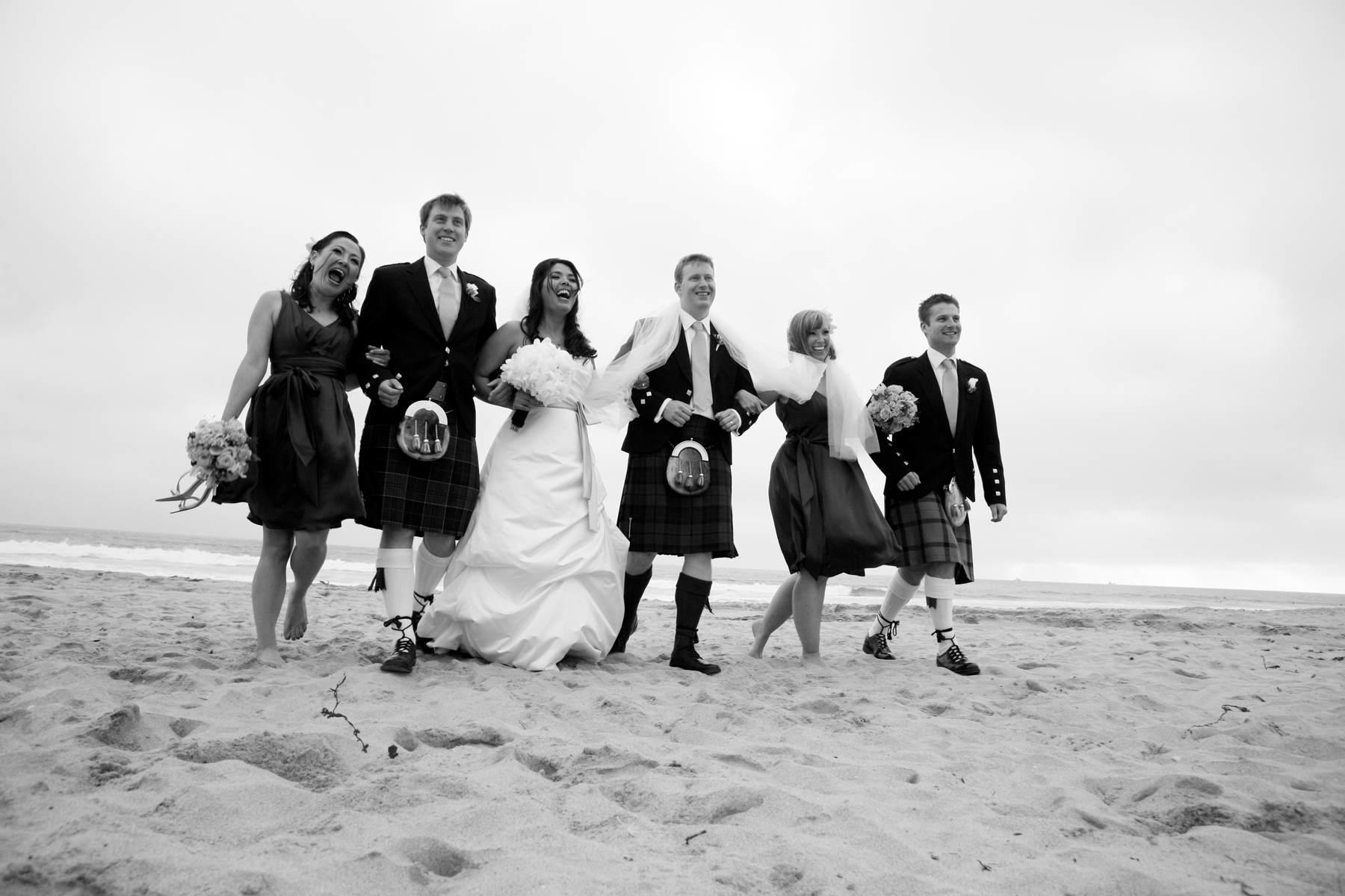 SF Bay Area City Hall Gay Same Sex Wedding Photographer