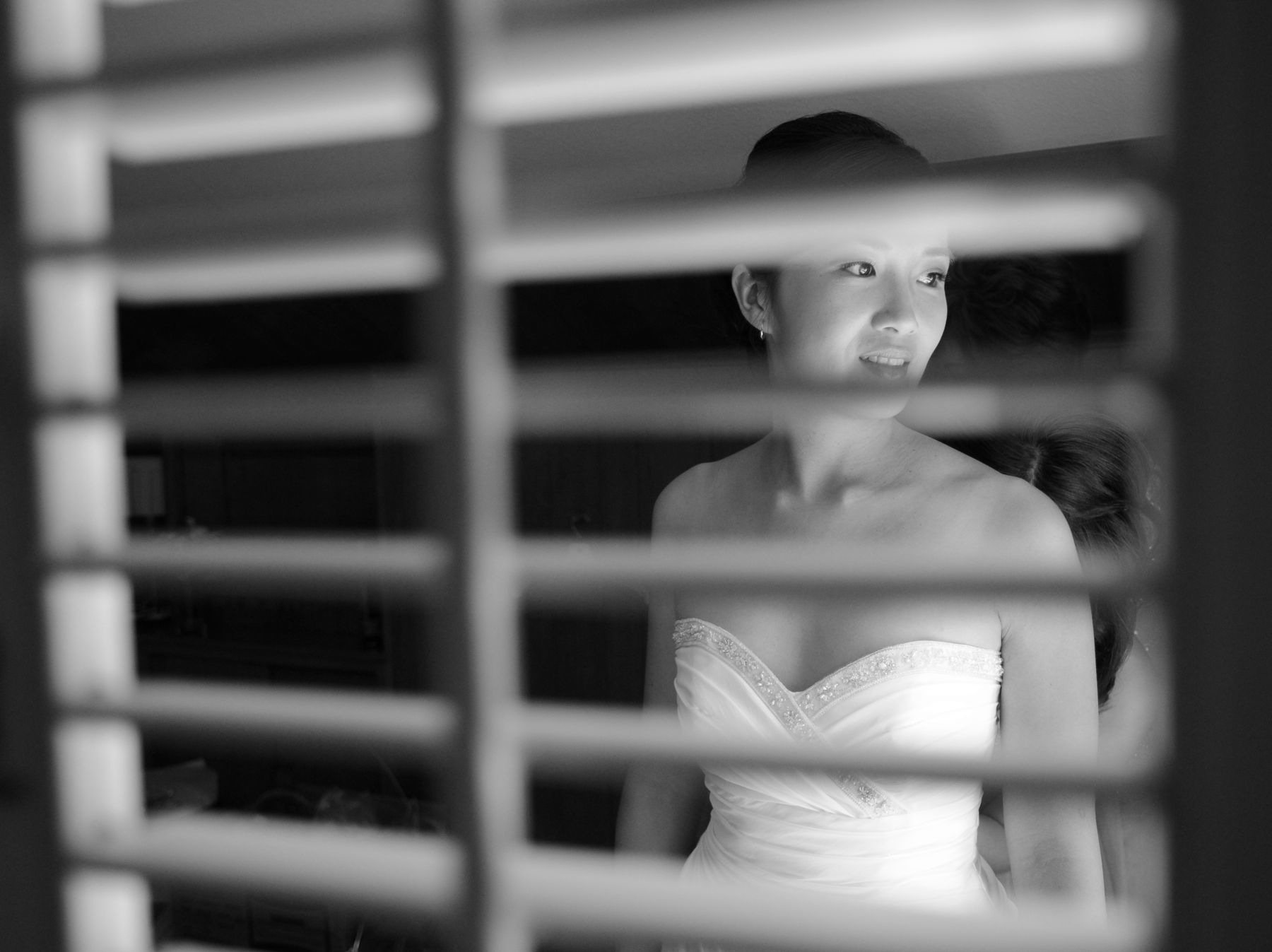 San Francisco Bay Area Gay artistic Destination Wedding Photographer Image / Photo
