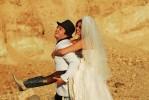 SF Bay Area Gay Destination Wedding Photographer Image / Photo