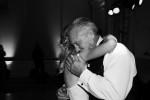 Alexander and Napa Valley Gay Same Sex Wedding Photographer