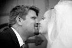 San Francisco Bay Area Destination Wedding Photographer San Francisco Theological Seminary Image / Photo