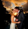 San Francisco Bay Area Destination Wedding Photographer Image / Photo
