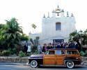 San Francisco Bay Area Destination Wedding Photographer Image / Photo