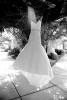 San Francisco Bay Area Destination Wedding Photographer Vintage Inn - Villagio Inn & Spa Image / Photo