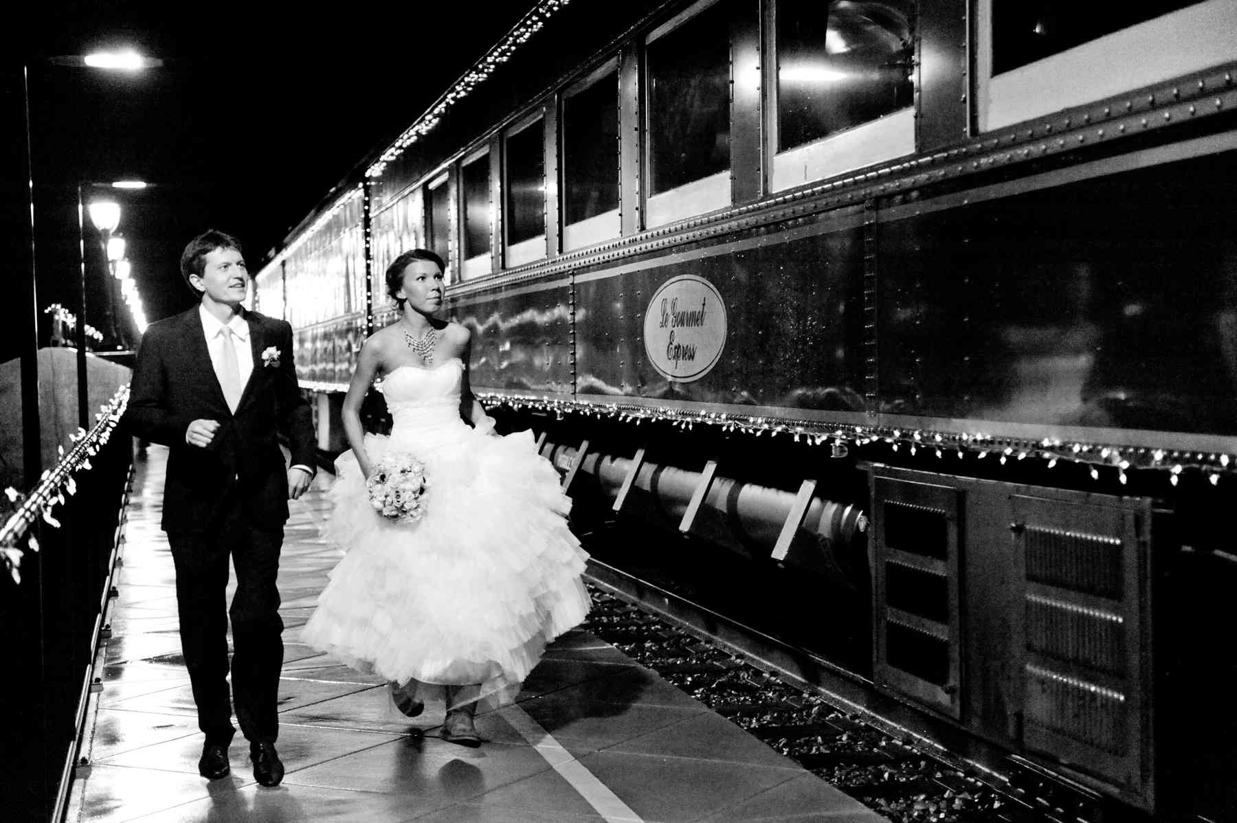 San Francisco Bay Area Destination Wedding Photographer