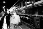 San Francisco Bay Area Destination Wedding Photographer