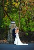 Calistoga Ranch, an Auberge Resort, Vineyard Sunset Image for a Napa Valley Elopement