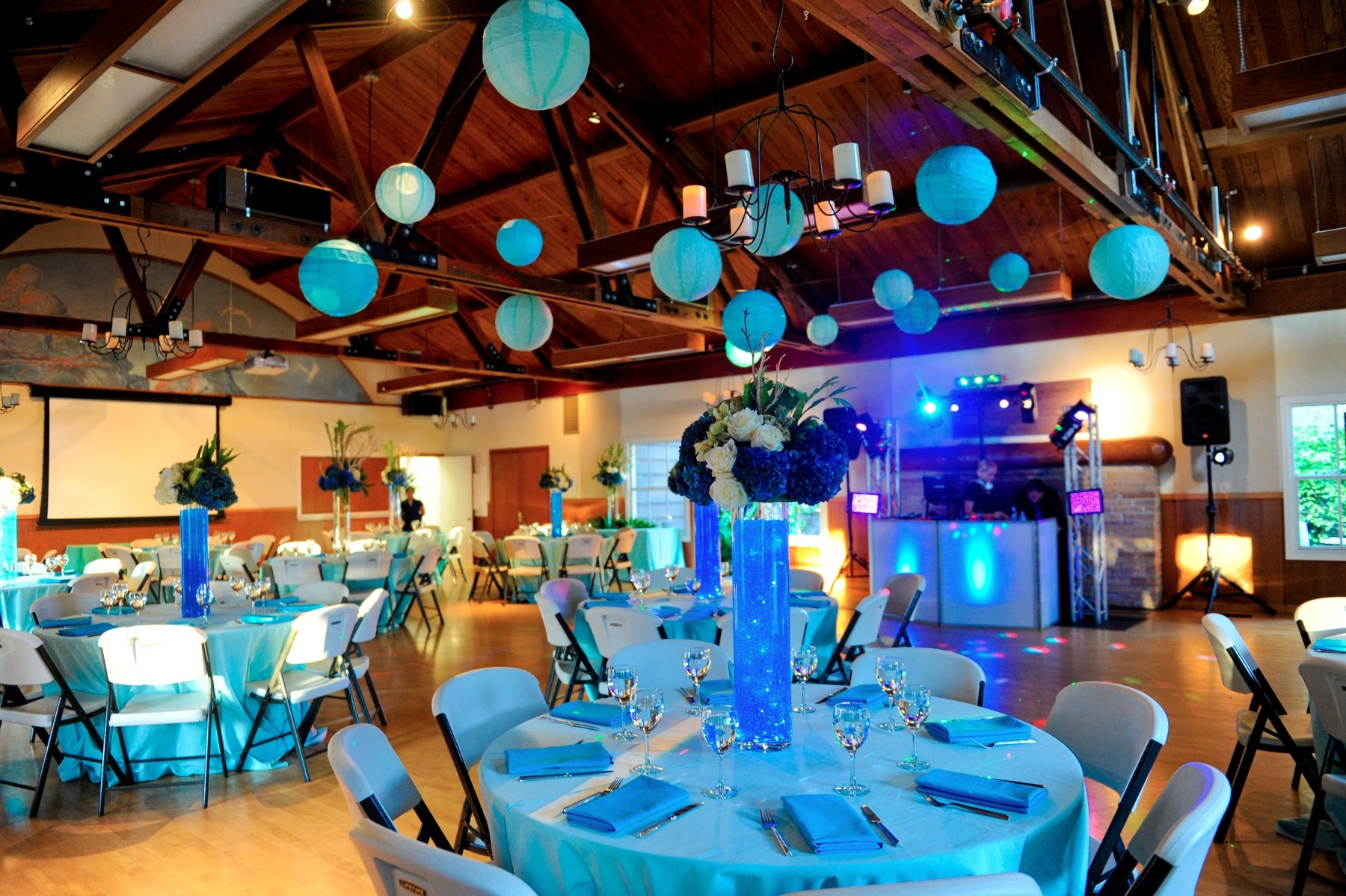 East Bay Mitzvah and Jewish Event Photographer