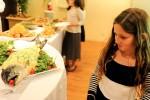 Peninsula Mitzvah and Jewish Event Photographer