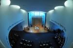 North Bay (Marin, San Rafael, Sonoma, Santa Rosa and Napa Valley) Mitzvah and Jewish Event Photography / Images