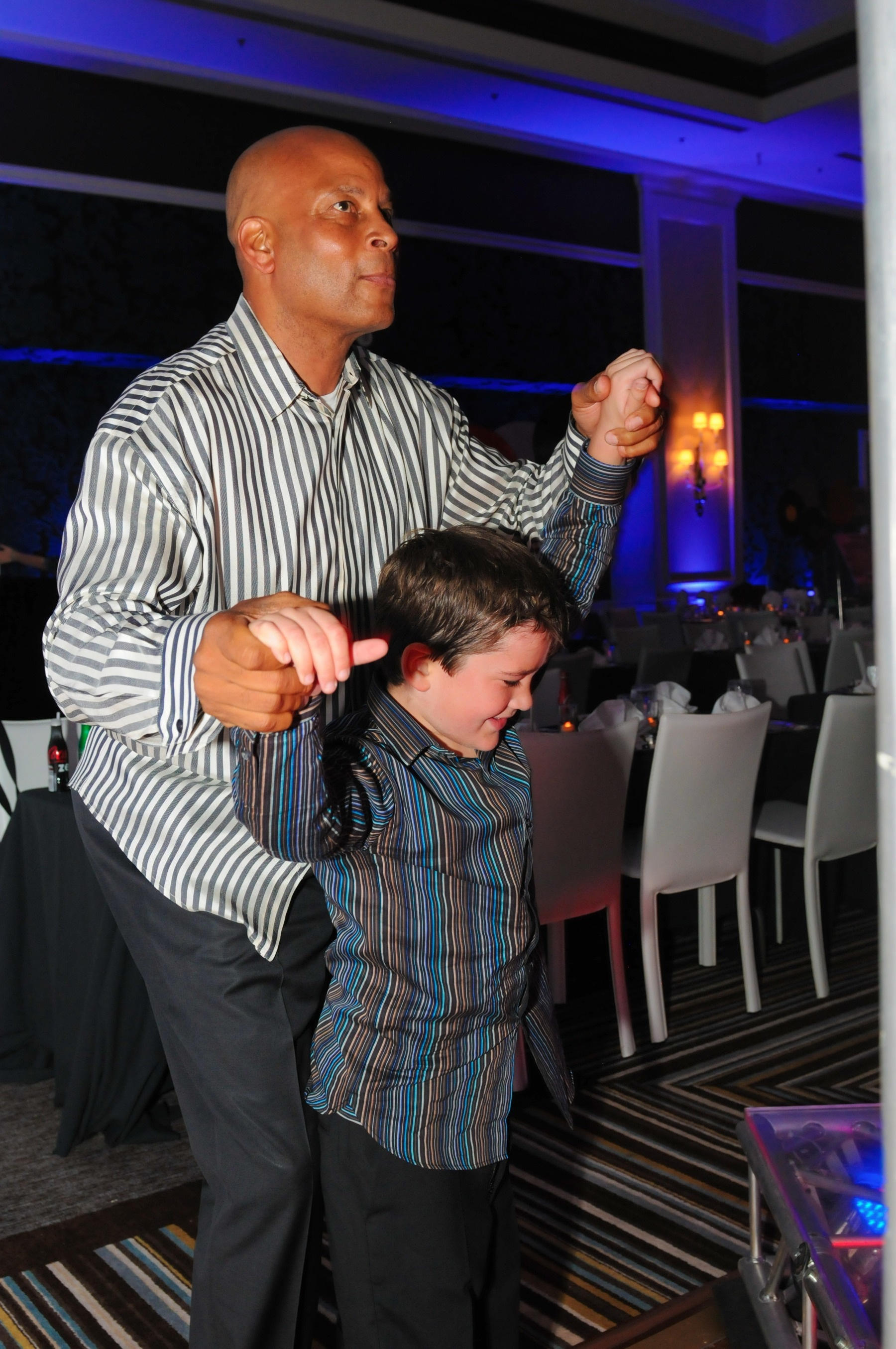 bat_mitzvah_bar_mitzvah_san_francisco_bay_area_photographer_party_photography_060