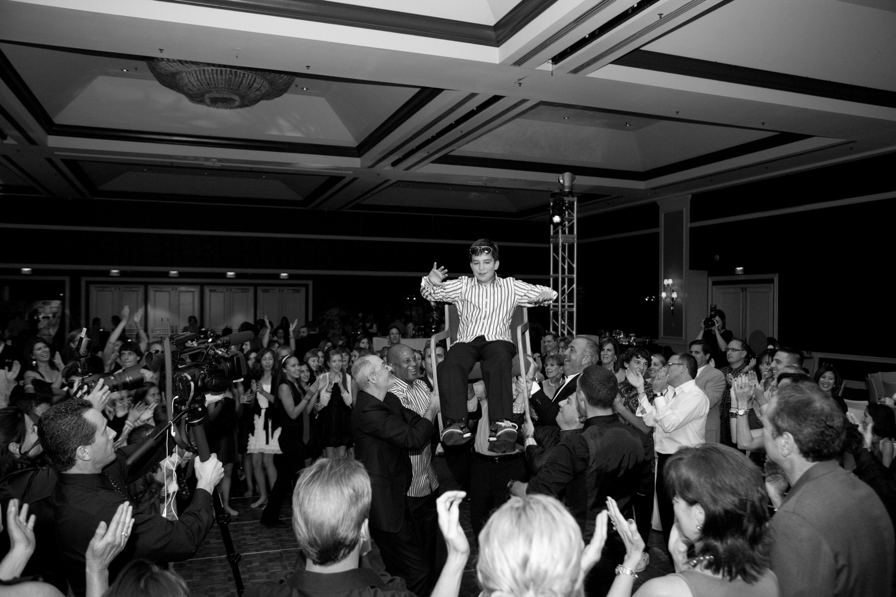 bat_mitzvah_bar_mitzvah_san_francisco_bay_area_photographer_party_photography_070