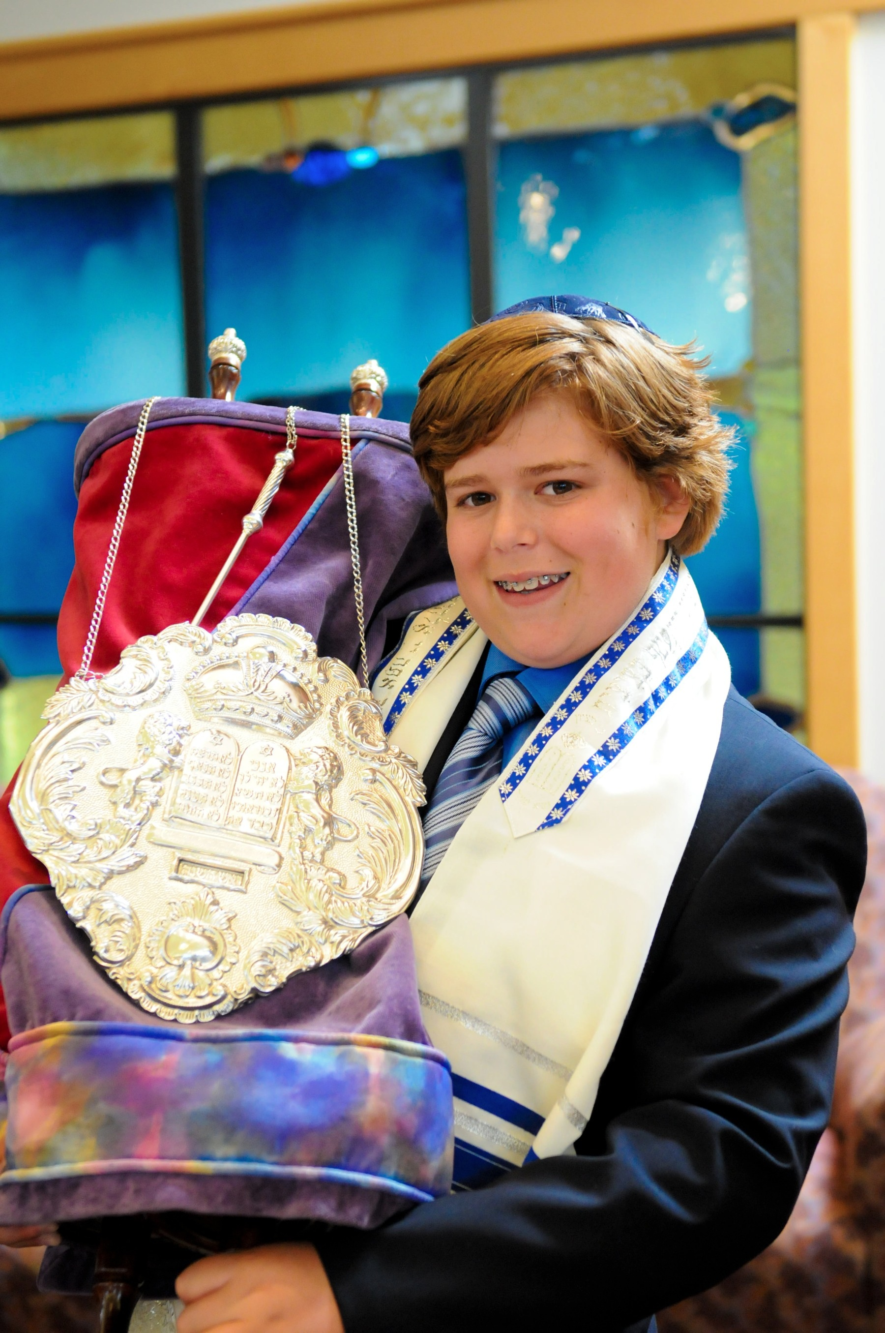 bat_mitzvah_bar_mitzvah_san_francisco_bay_area_photographer_party_photography_072