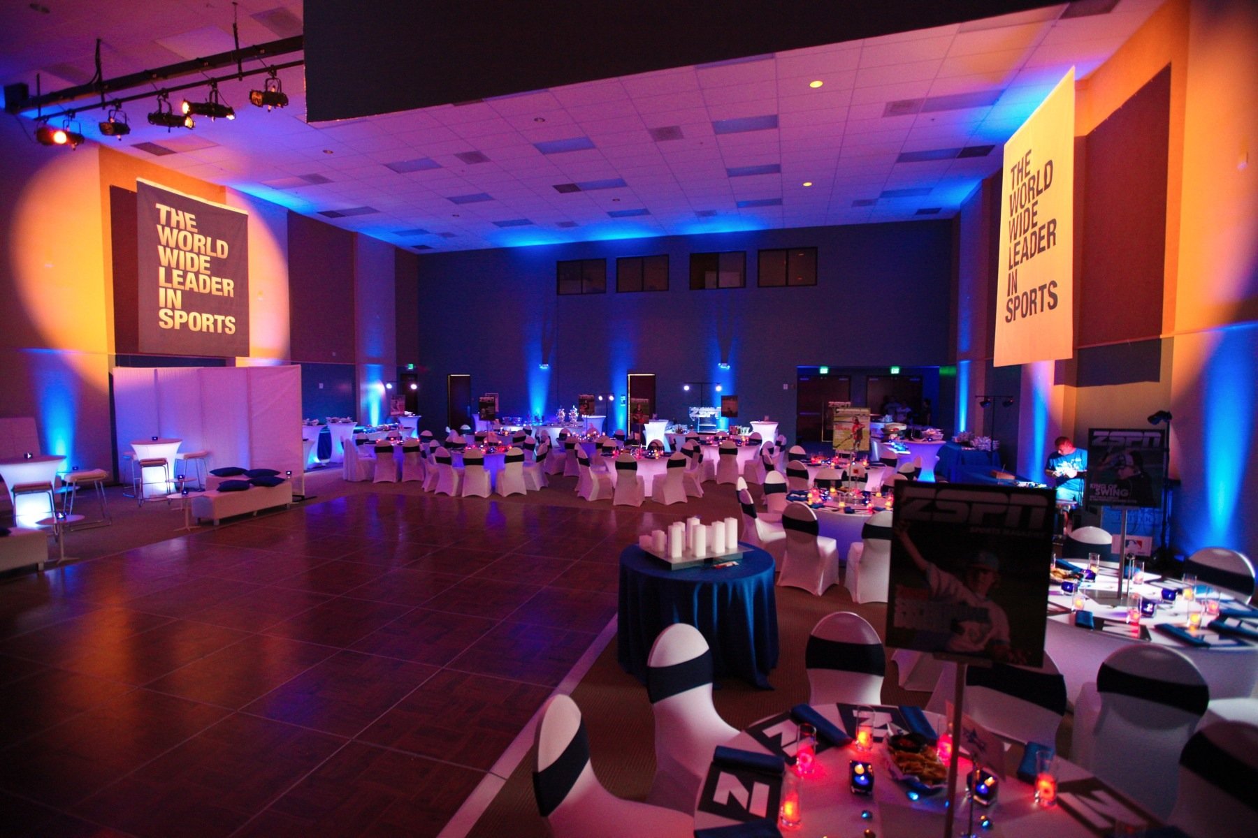 San Jose Mitzvah Venues / Bar Mitzvah Photo / Image