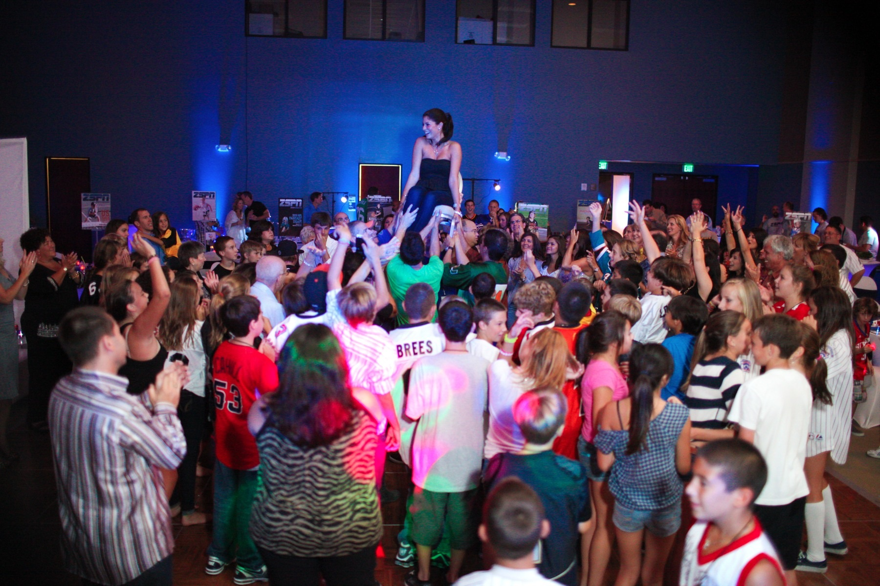 bat_mitzvah_bar_mitzvah_san_francisco_bay_area_photographer_party_photography_087