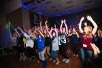 bat_mitzvah_bar_mitzvah_san_francisco_bay_area_photographer_party_photography_091