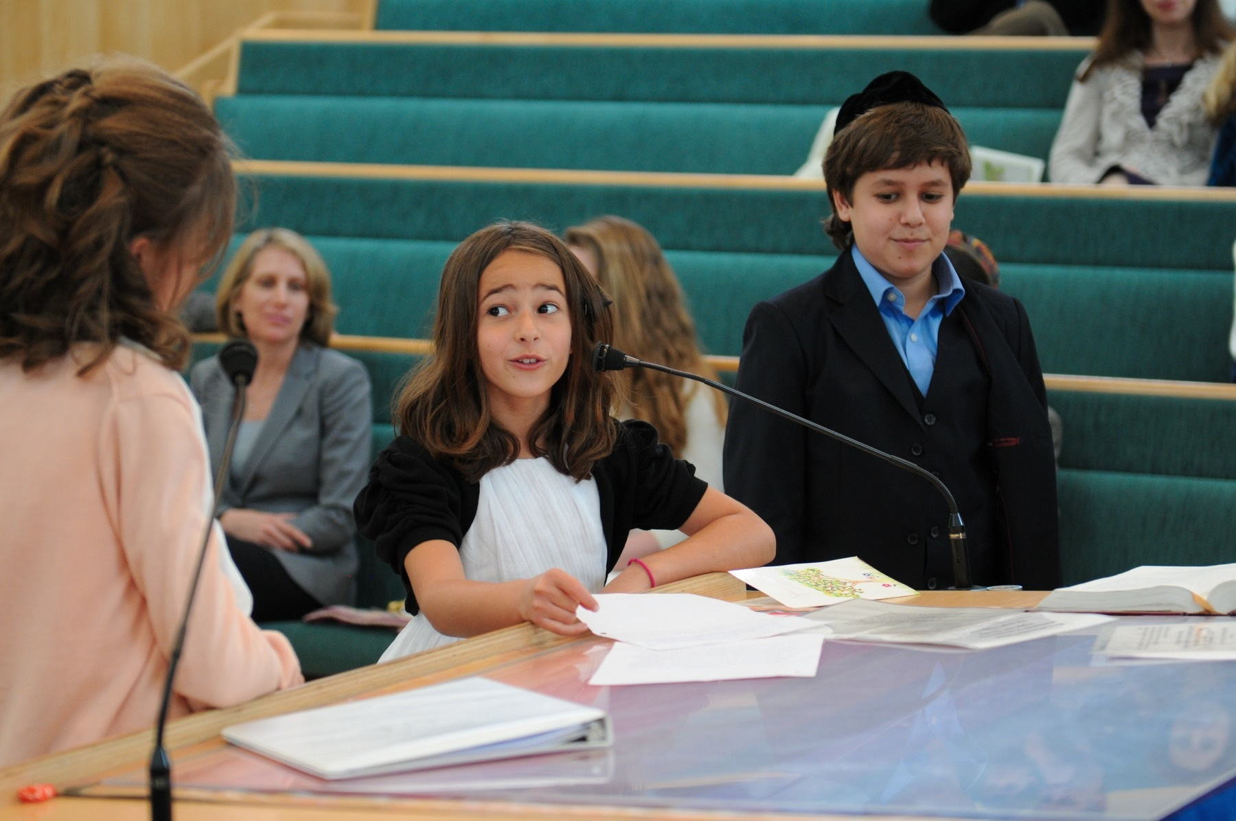 bat_mitzvah_bar_mitzvah_san_francisco_bay_area_photographer_party_photography_097