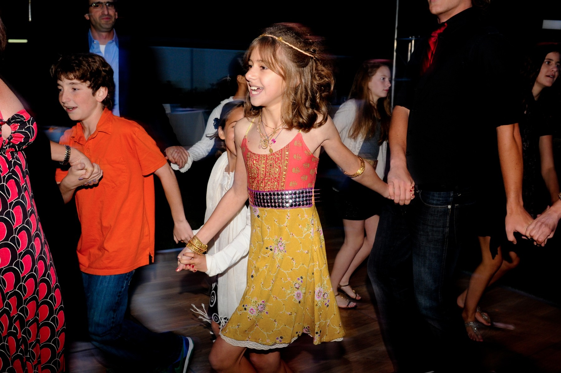 bat_mitzvah_bar_mitzvah_san_francisco_bay_area_photographer_party_photography_103