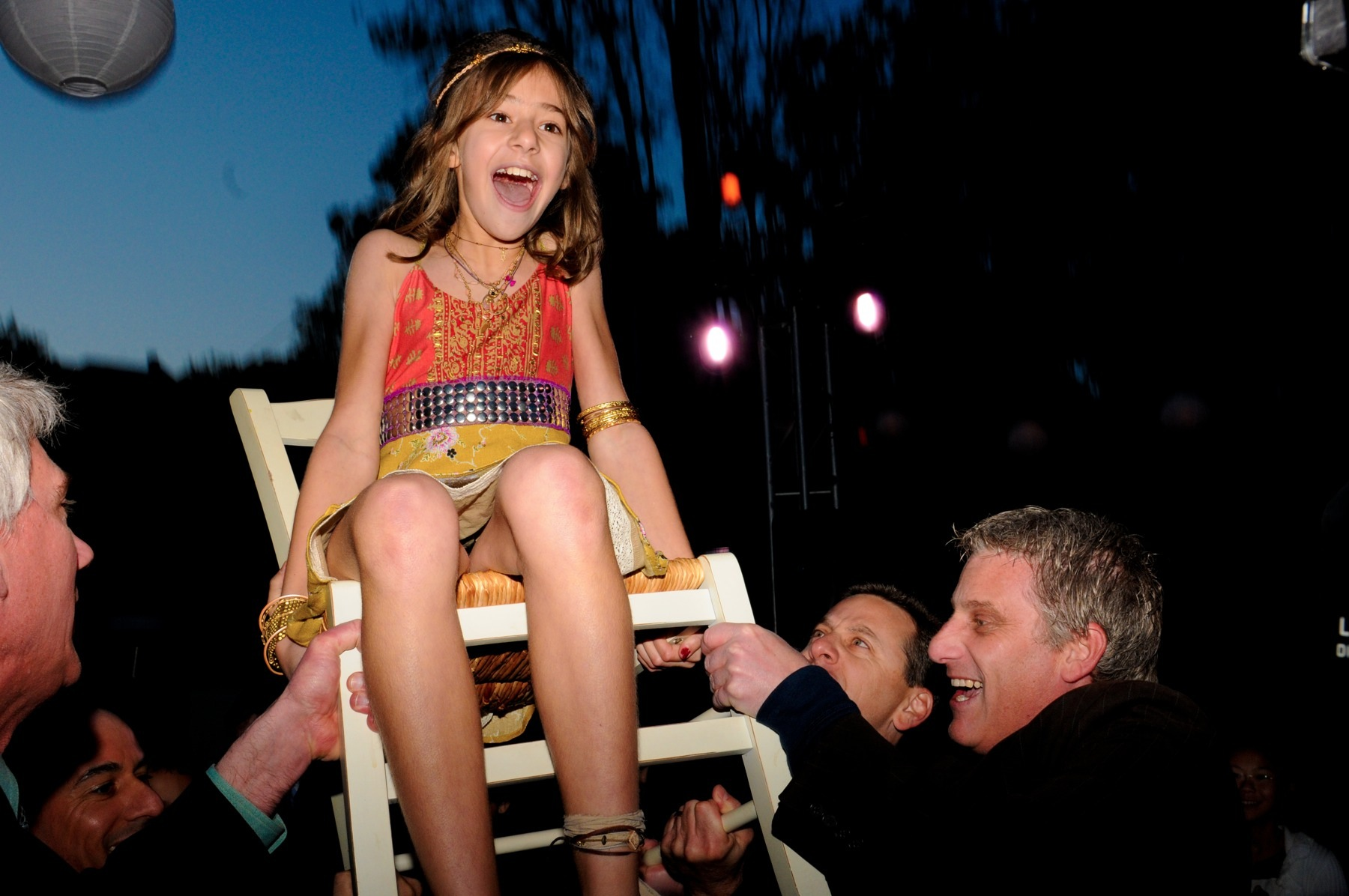 bat_mitzvah_bar_mitzvah_san_francisco_bay_area_photographer_party_photography_104