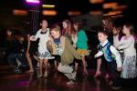 bat_mitzvah_bar_mitzvah_san_francisco_bay_area_photographer_party_photography_109