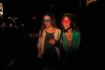 bat_mitzvah_bar_mitzvah_san_francisco_bay_area_photographer_party_photography_110