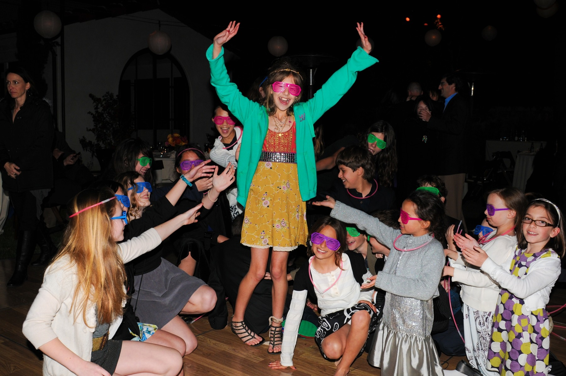 bat_mitzvah_bar_mitzvah_san_francisco_bay_area_photographer_party_photography_112