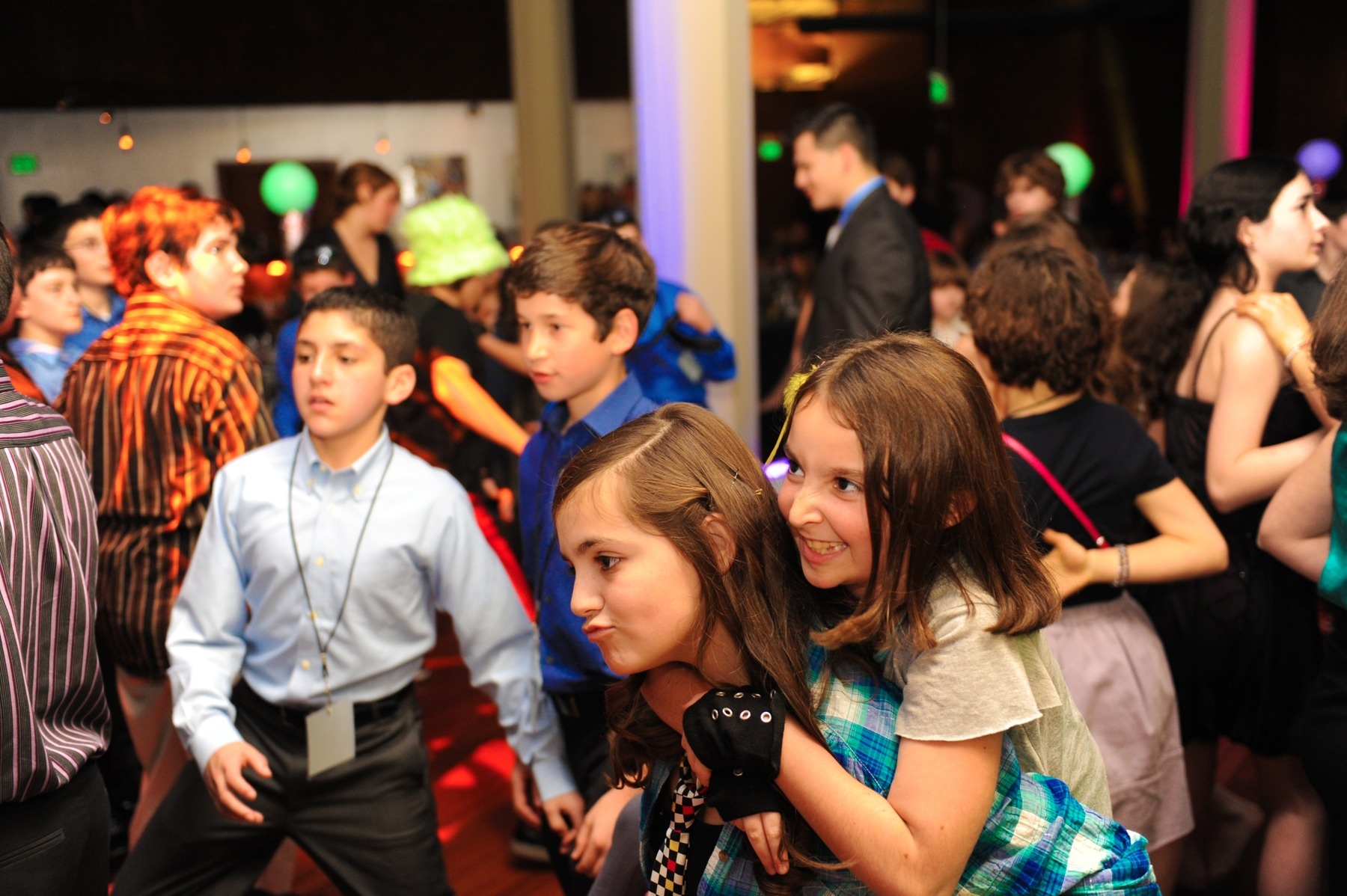 bat_mitzvah_bar_mitzvah_san_francisco_bay_area_photographer_party_photography_130