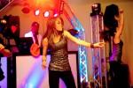 bat_mitzvah_bar_mitzvah_san_francisco_bay_area_photographer_party_photography_133