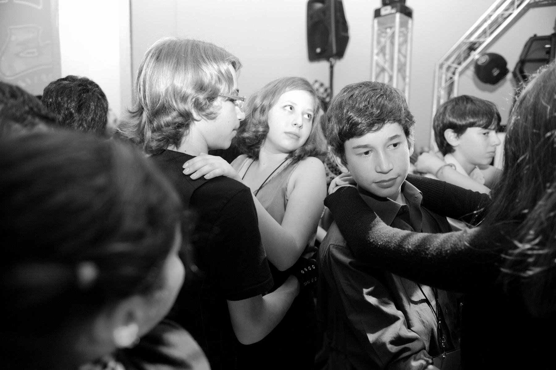 bat_mitzvah_bar_mitzvah_san_francisco_bay_area_photographer_party_photography_134
