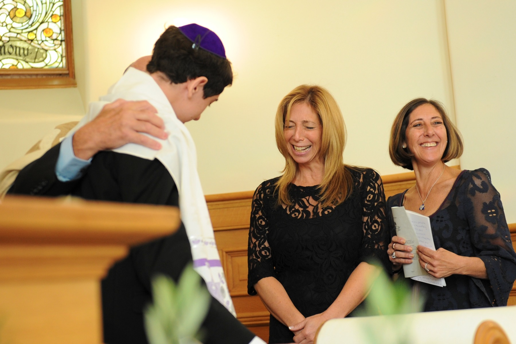 bat_mitzvah_bar_mitzvah_san_francisco_bay_area_photographer_party_photography_146