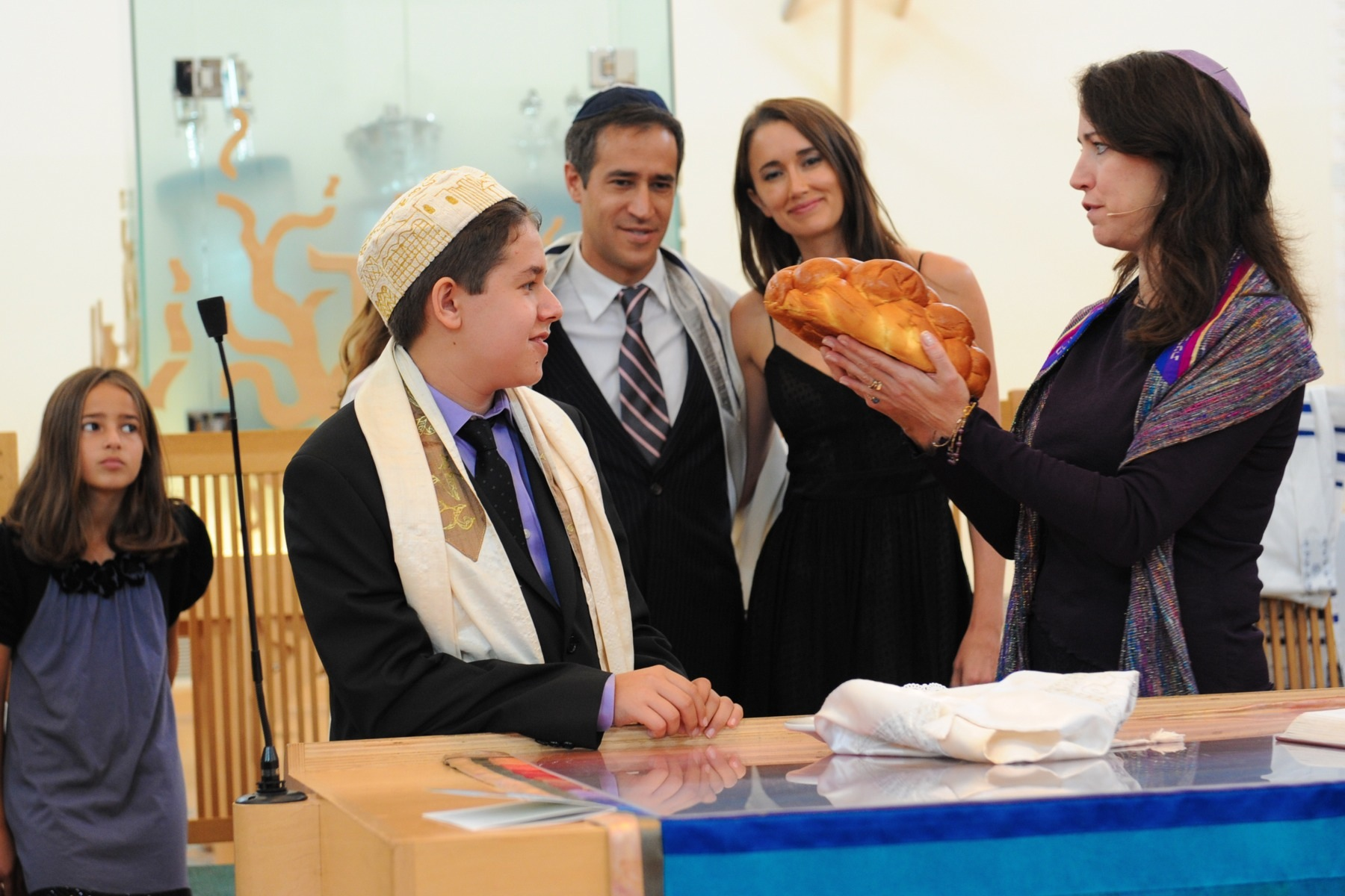 bat_mitzvah_bar_mitzvah_san_francisco_bay_area_photographer_party_photography_162