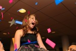 Bat Mitzvah Image in the San Francisco Bay Area