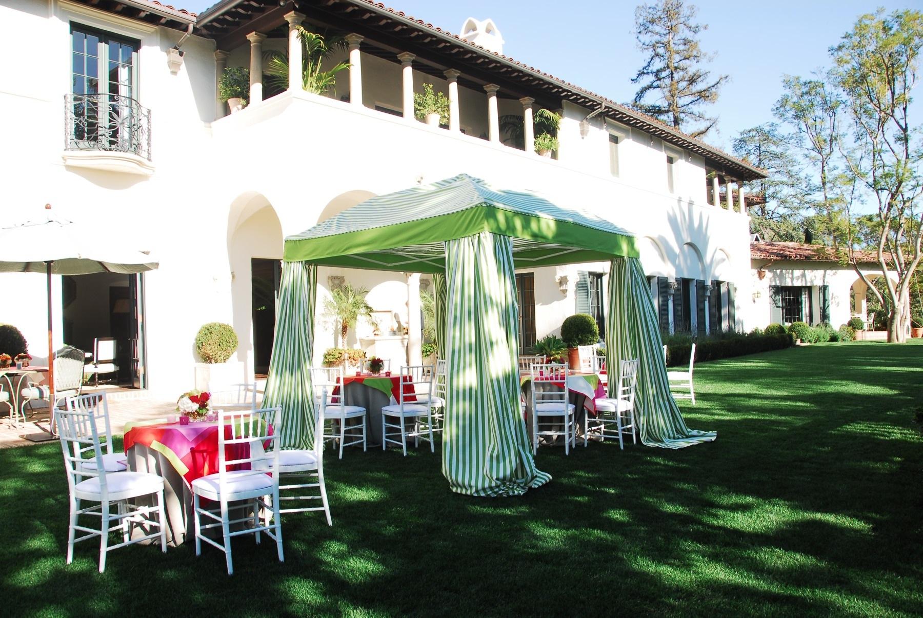 Destination bay area wine country corporate incentive for Wedding venues sf bay area