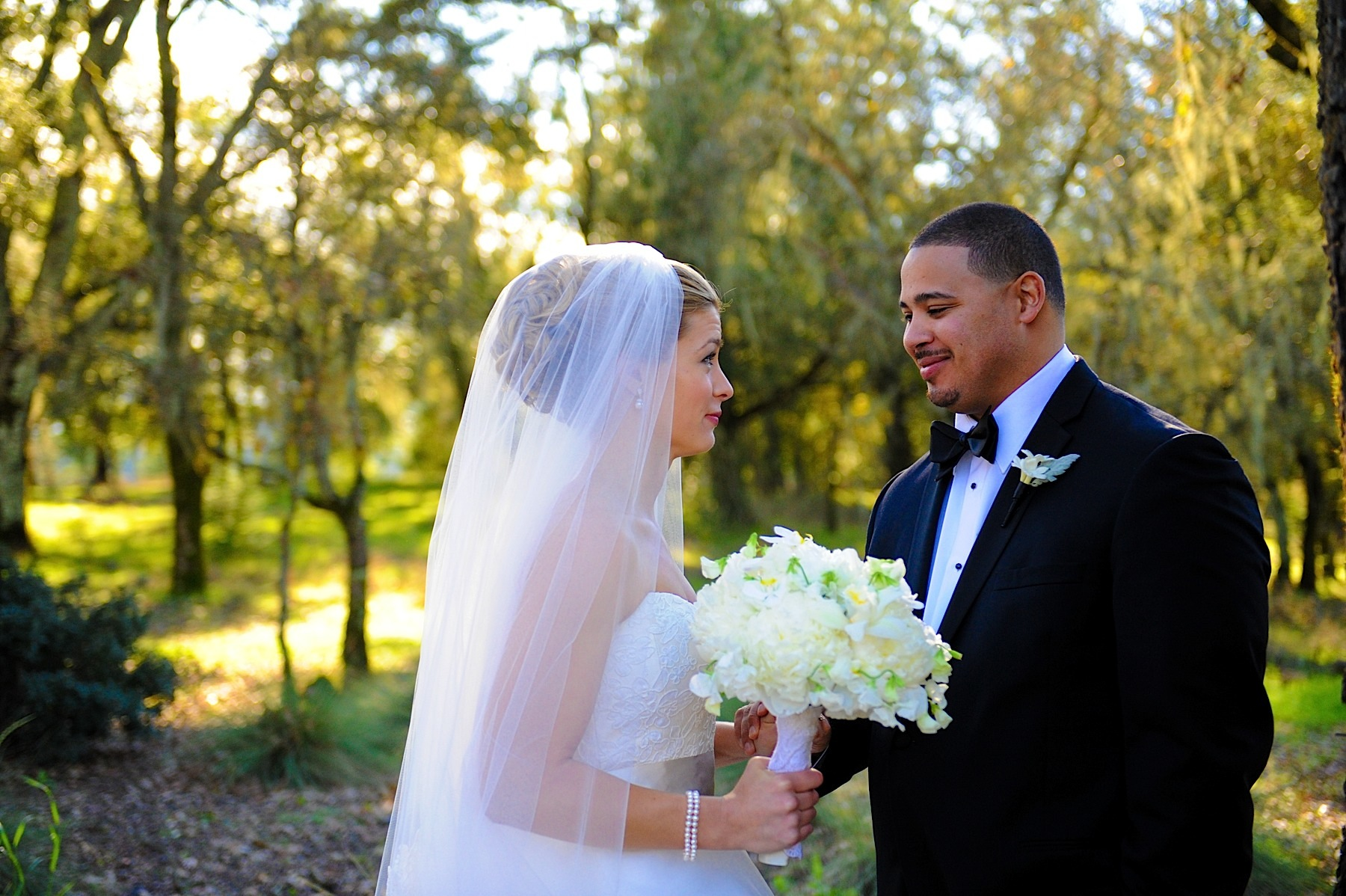 culinary_institute_of_america_napa_valley_wedding_030photographer_