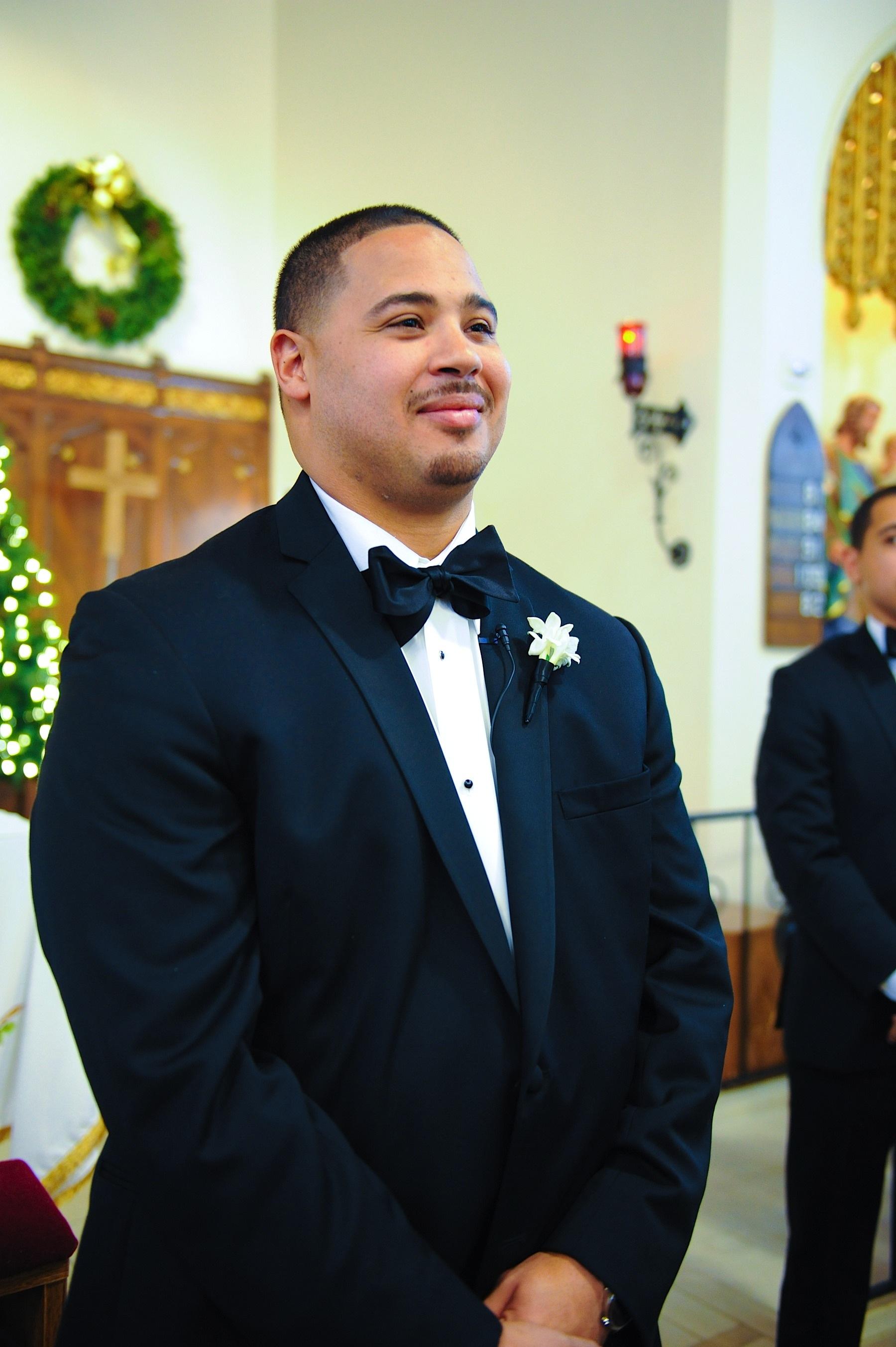 culinary_institute_of_america_napa_valley_wedding_044photographer_