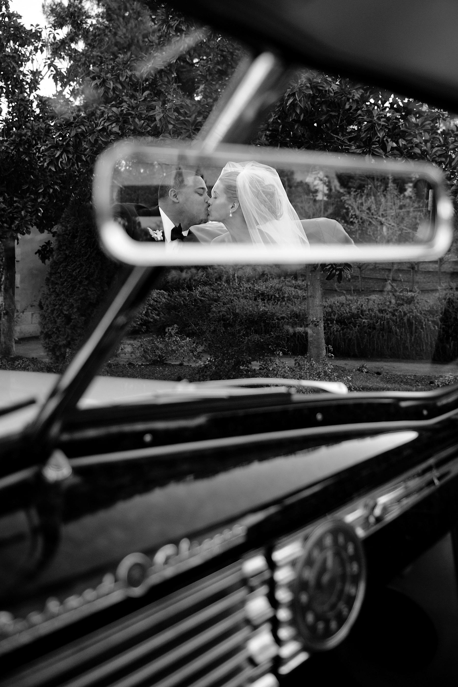 culinary_institute_of_america_napa_valley_wedding_059photographer_