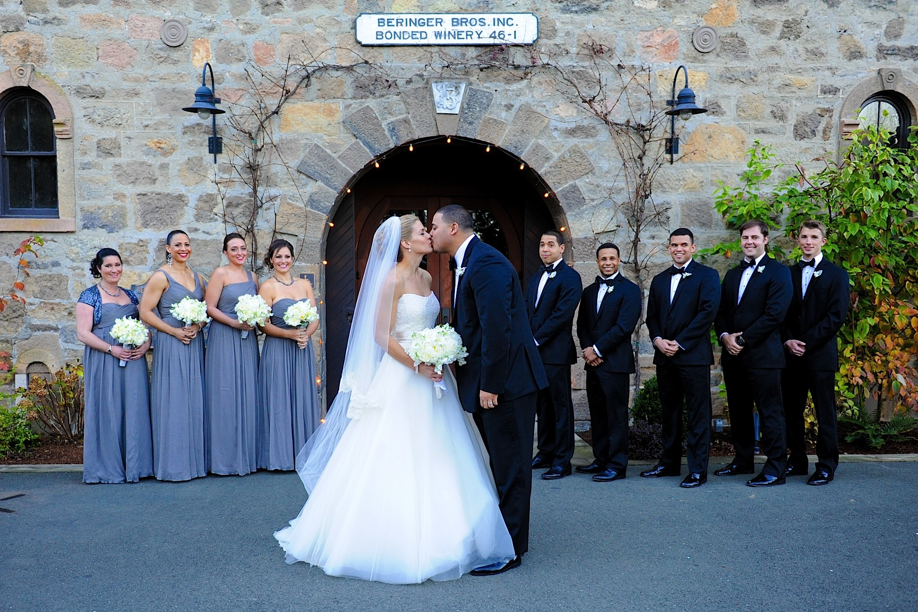 culinary_institute_of_america_napa_valley_wedding_061photographer_