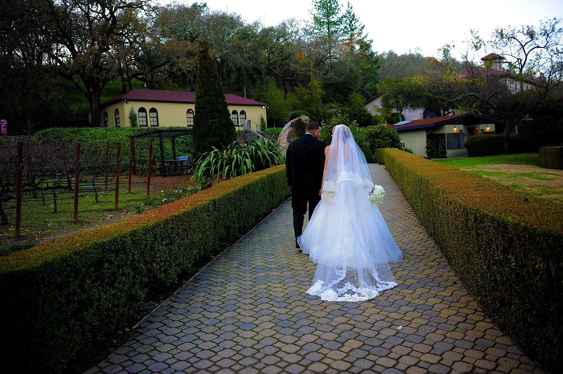 culinary_institute_of_america_napa_valley_wedding_065photographer_
