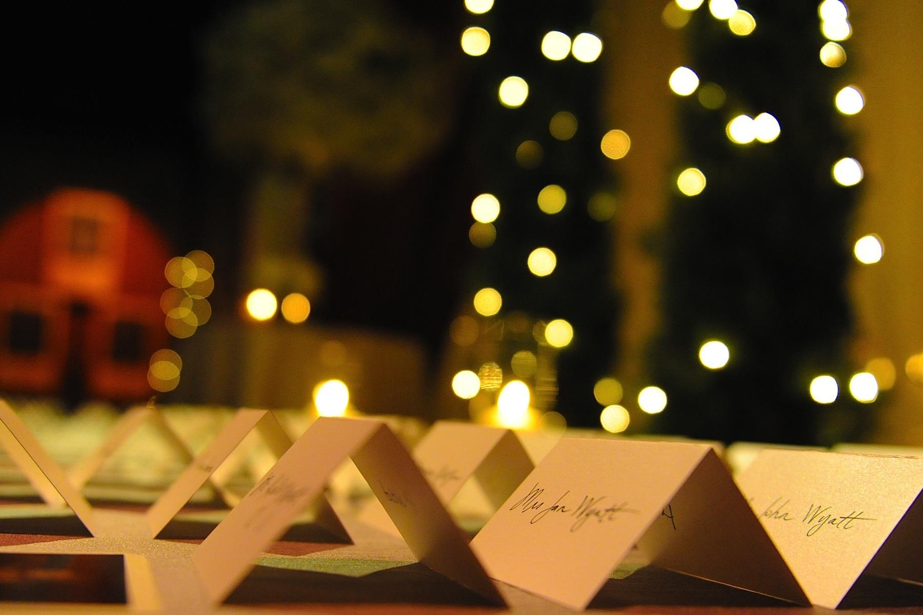 culinary_institute_of_america_napa_valley_wedding_074photographer_