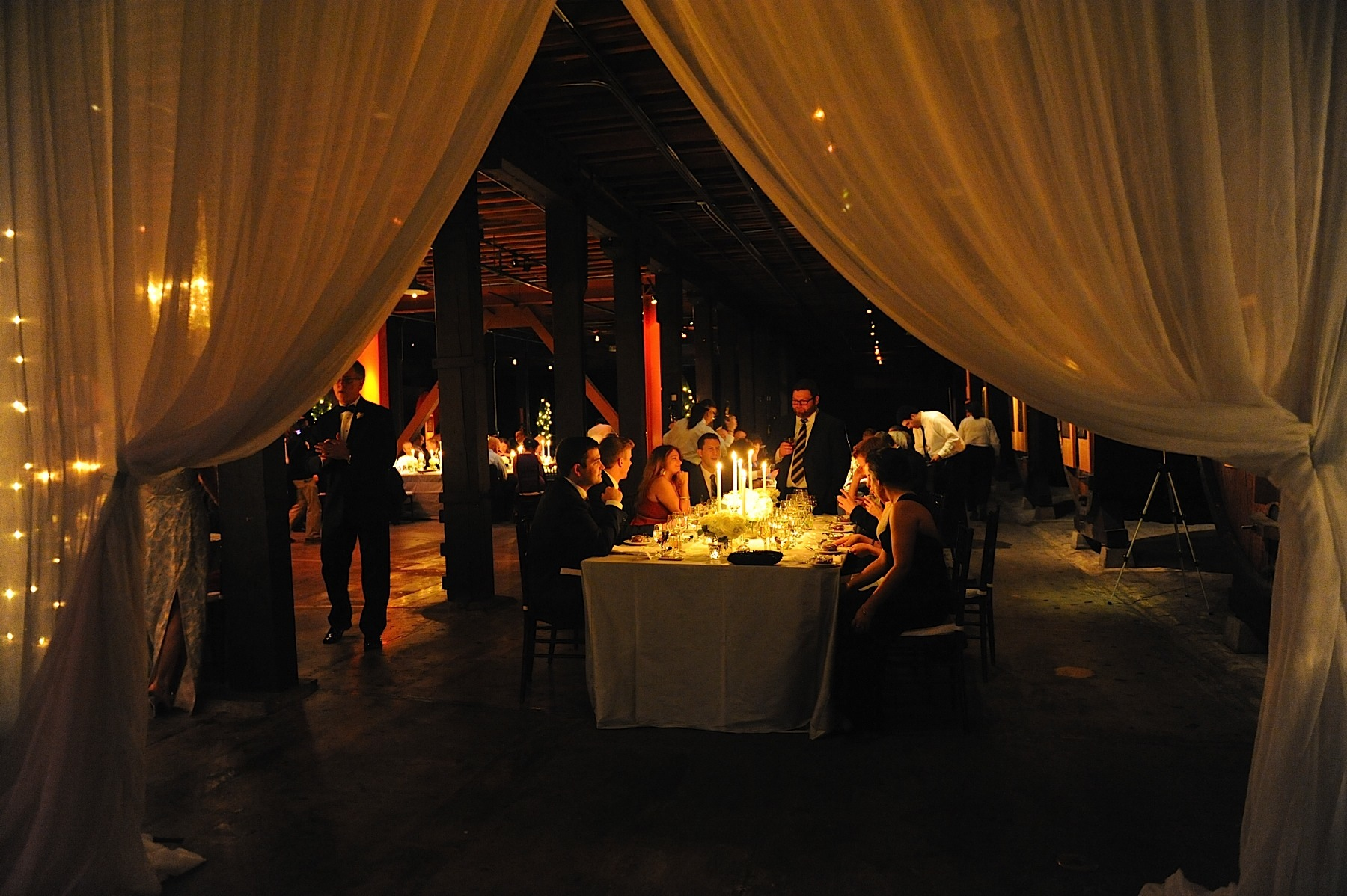 culinary_institute_of_america_napa_valley_wedding_086photographer_