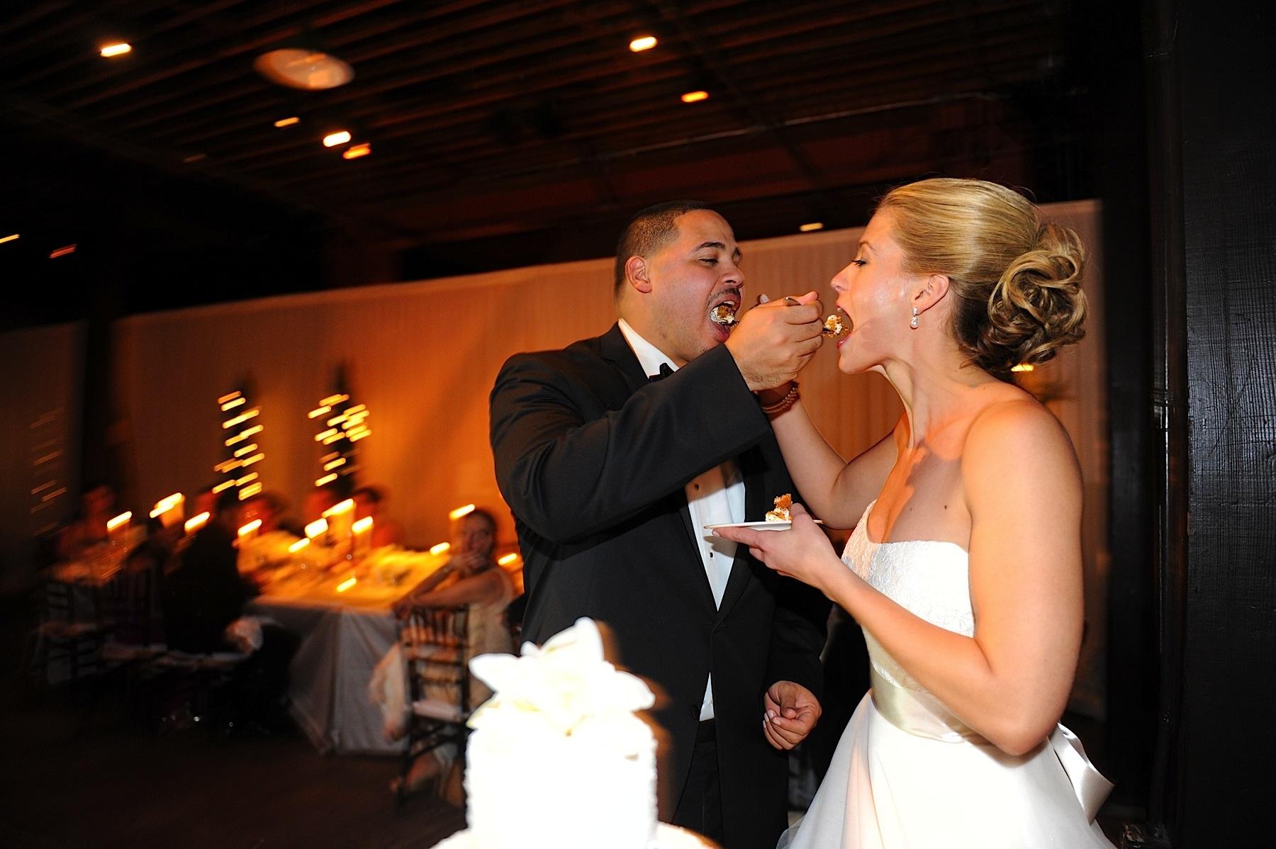 culinary_institute_of_america_napa_valley_wedding_113photographer_